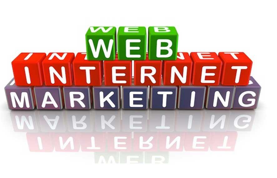 website-design-online-marketing