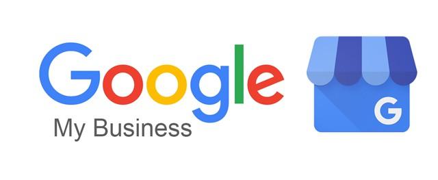 gmb-logo